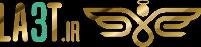 logo-la3t